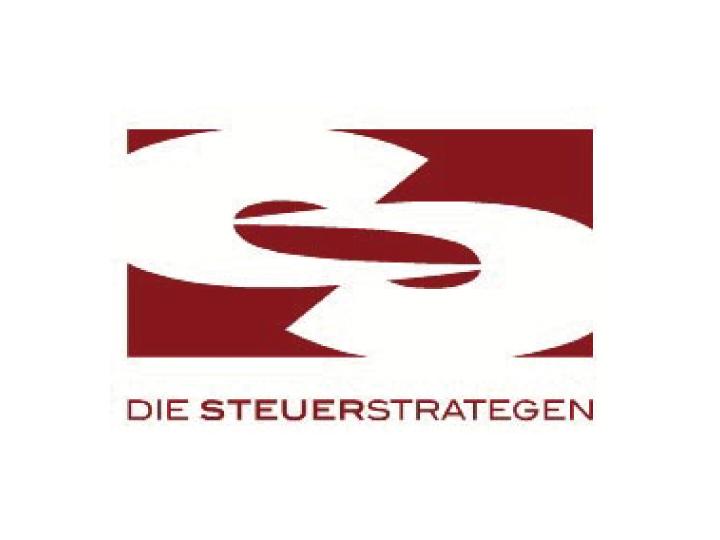 Reumann & Schott Partnergesellschaft Steuerberaterinnen