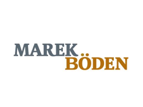 Marek Siegfried
