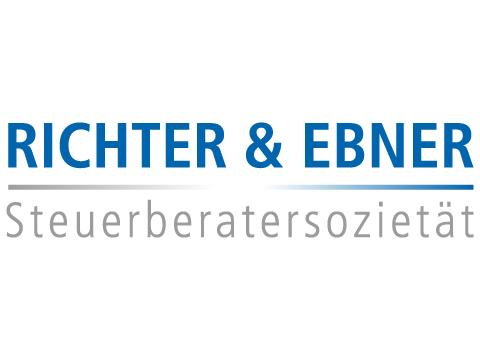 Richter & Ebner Steuerberatersozietät