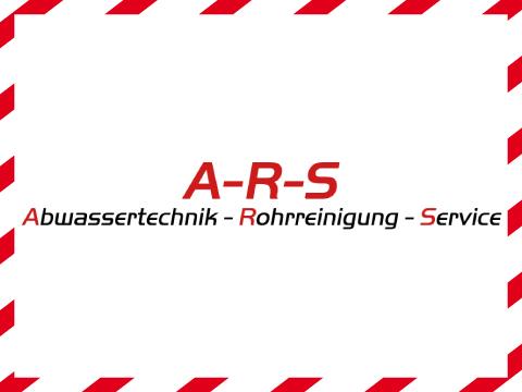 ARS Abwassertechnik