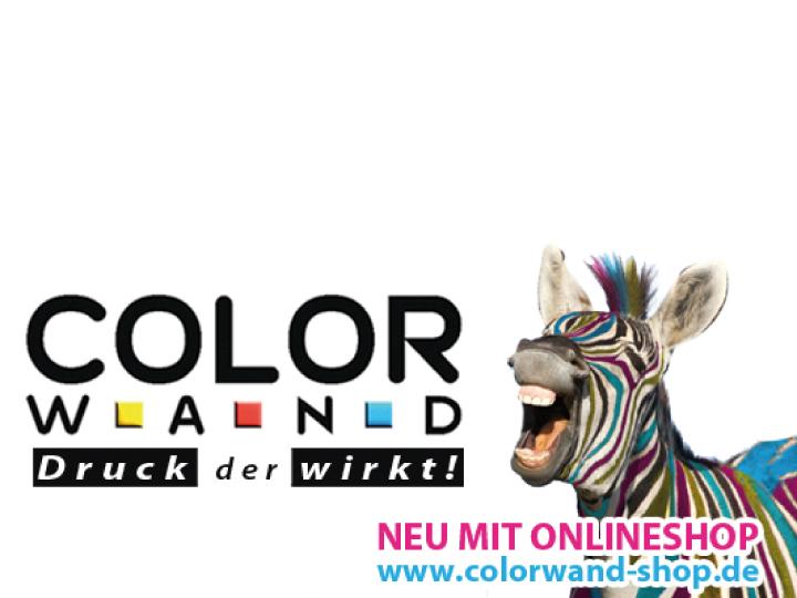 Colorwand e.K.