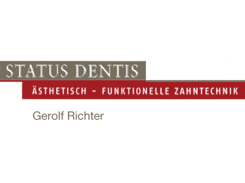 Status Dentis