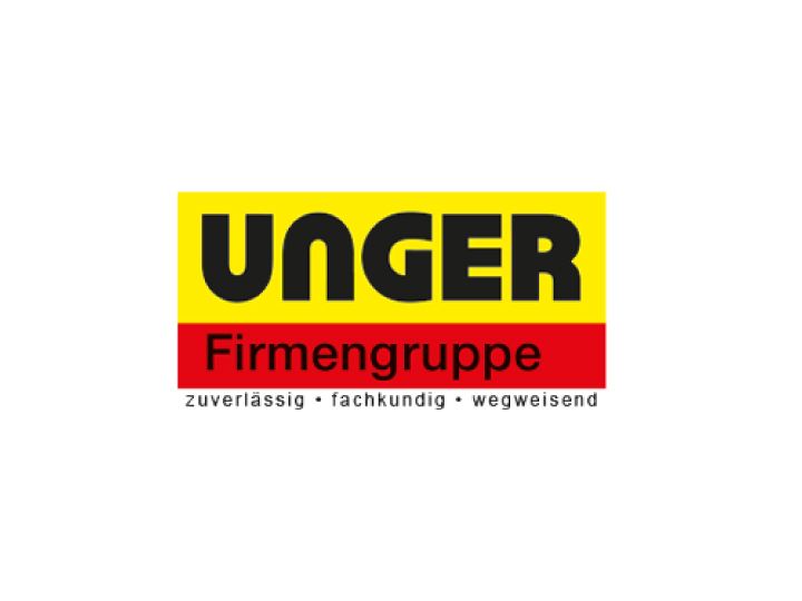 Unger Thermo-Boden GmbH