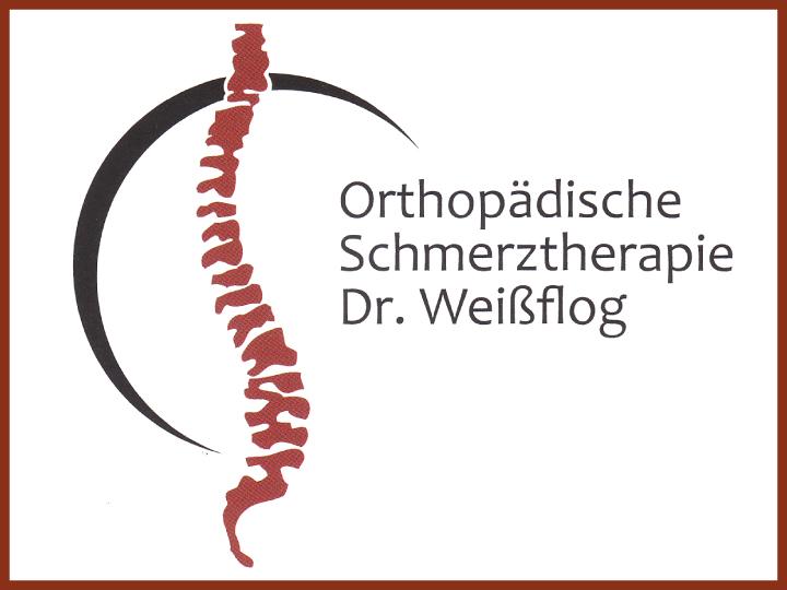 Weissflog Florian Dr. med.