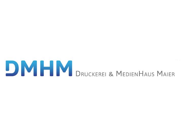 DMHM GmbH & Co. KG