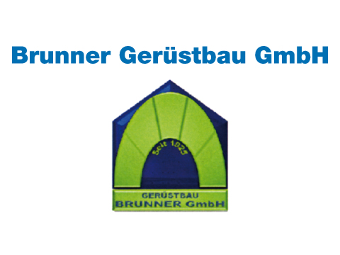 Brunner Gerüstbau GmbH