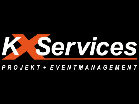KXServices
