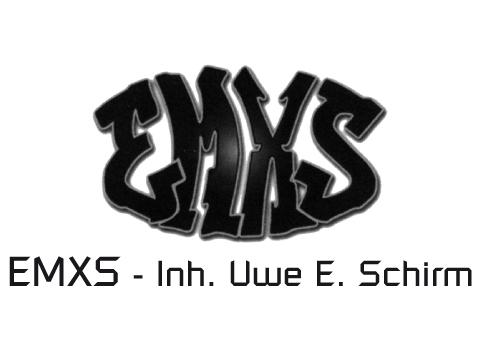 EMXS Enduro Motorcross Supermoto