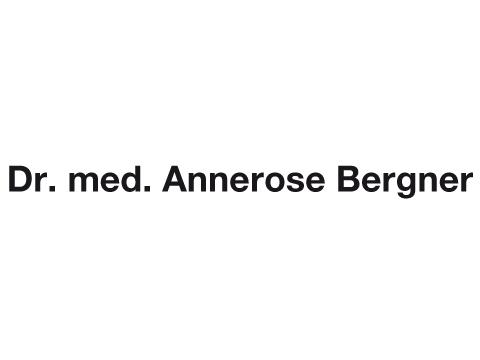Bergner Annerose Dr.