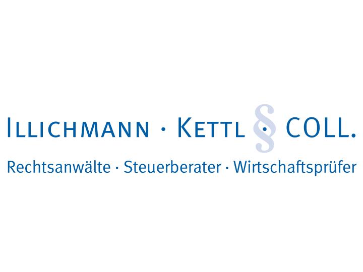Illichmann - Kettl & COLL.