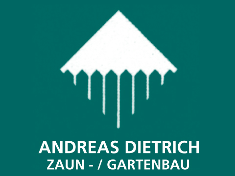 Dietrich Andreas