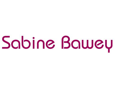 Bawey Sabine