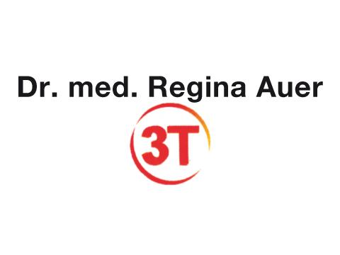 Auer Regina Dr. med.