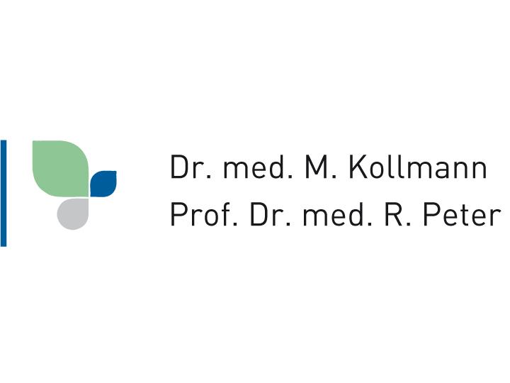 Kollmann M. Dr. & Peter R. Prof. Dr.