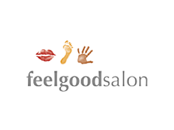 feelgoodsalon