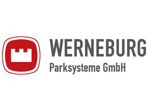 WERNEBURG Parksysteme GmbH