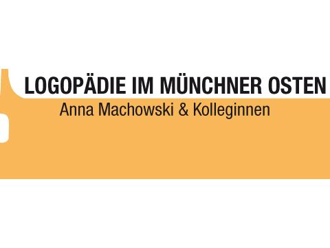 Logopädie im Münchner Osten