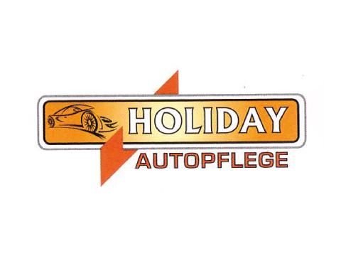 Holiday Autopflege