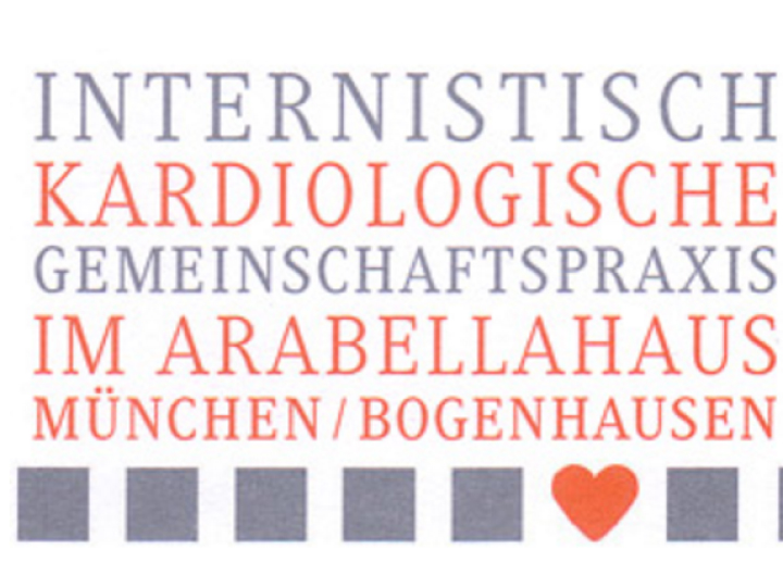 Arabella Kardiologie Dres.Sepp, Mawald & Herholz