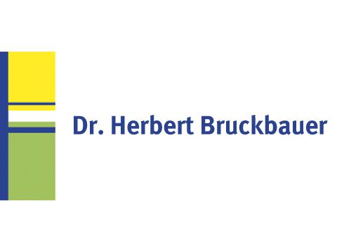 Bruckbauer Herbert Dr.