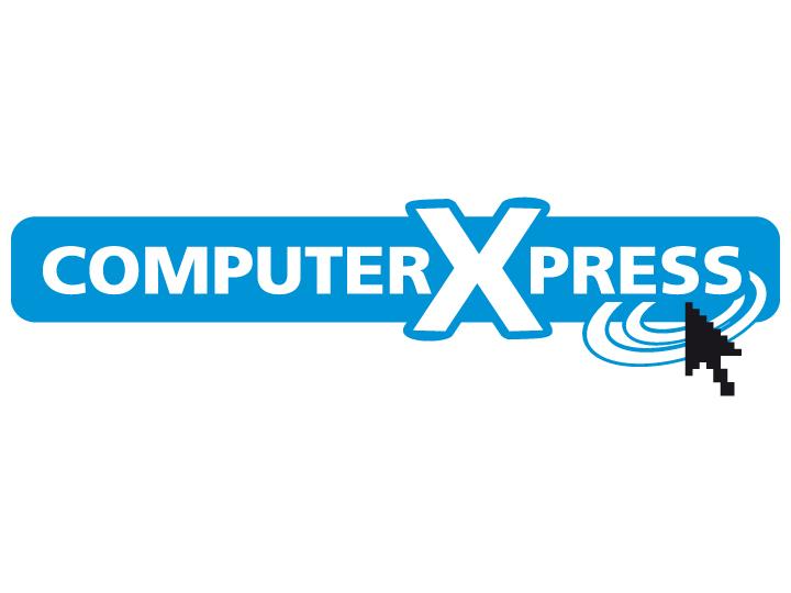 ComputerXpress