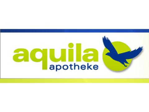 Aquila Apotheke