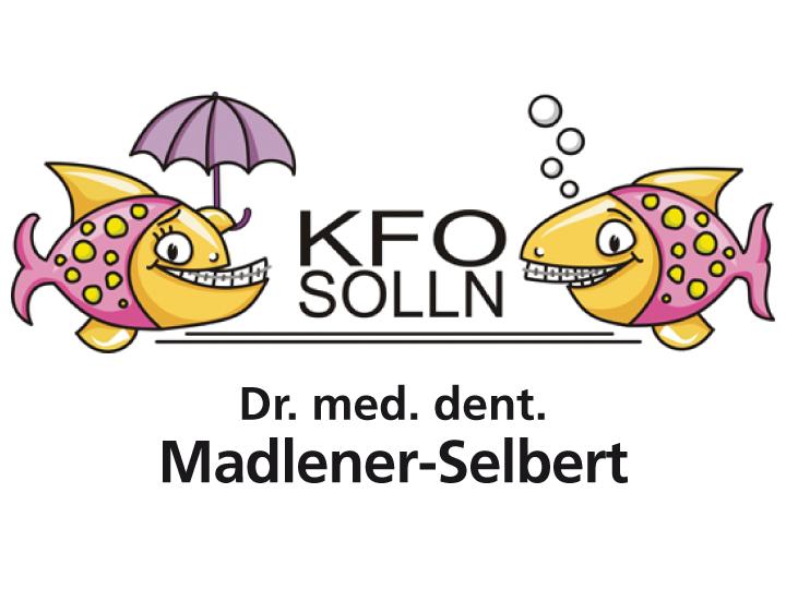Madlener-Selbert
