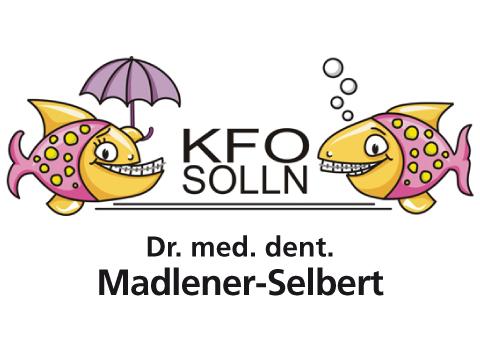 Madlener-Selbert Anna-Maria Dr.