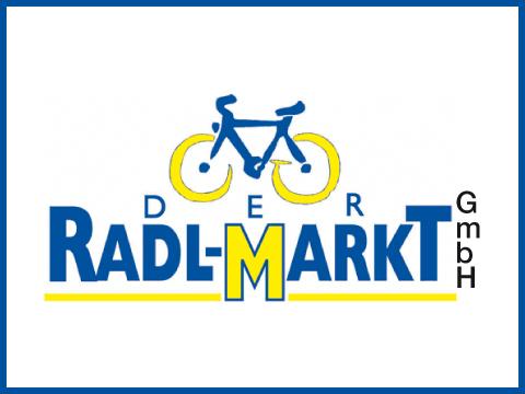 Der Radl-Markt GmbH