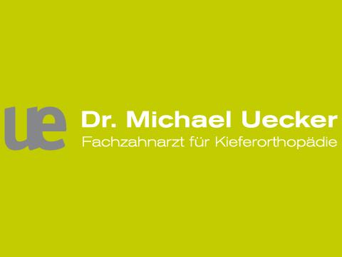 Dr. med. dent. Michael Uecker