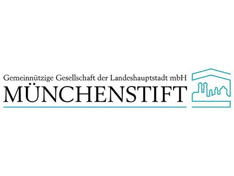 Münchenstift GmbH Hauptverwaltung