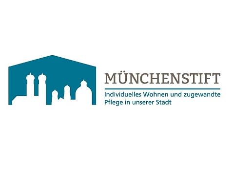 Münchenstift Ambulante Dienste, Haus an der Rümannstraße