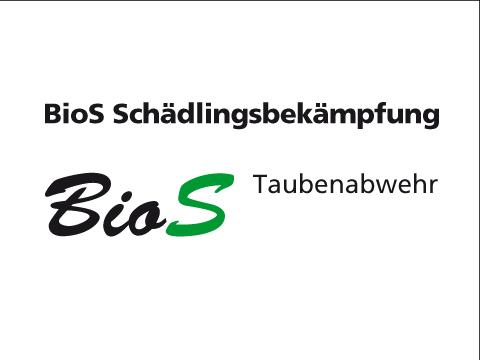 BioS Schädlingsbekämpfung