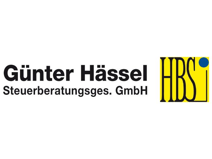 GÜNTER HÄSSEL Steuerberatungsges. mbH