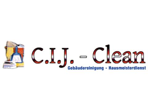 C.I.J.-Clean GmbH