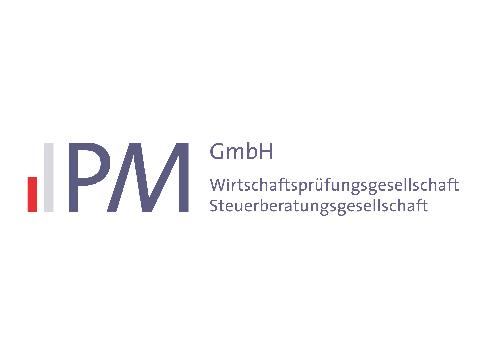 PM GmbH