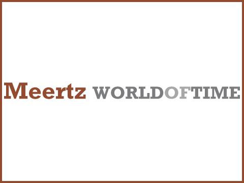 Meertz World of Time