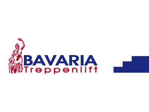 Bavaria Treppenlift e.K.