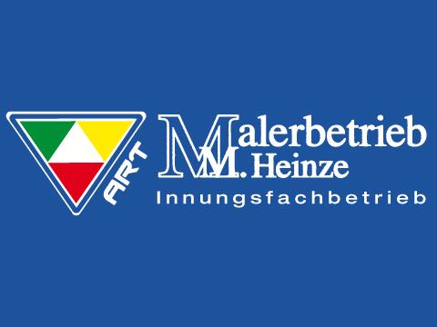 ART-Malerbetrieb GmbH