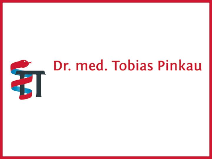 Pinkau Tobias Dr. med.