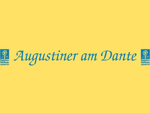 Augustiner am Dante