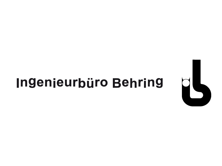 Ingenieurbüro Behring