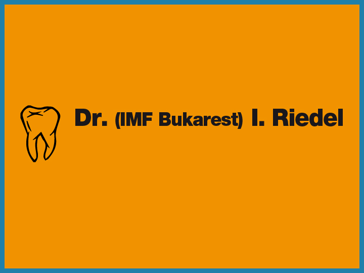 Riedel Ileana Dr. (IMF Bukarest)