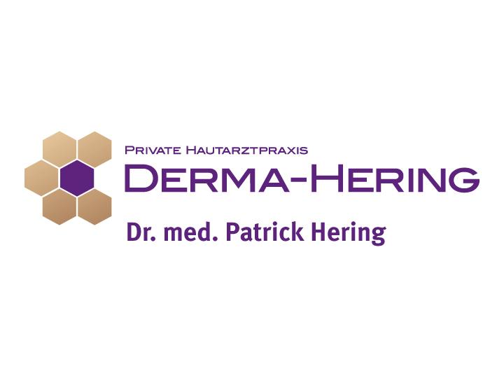 DERMA - HERING Dr. med. Patrick Hering Privatpraxis