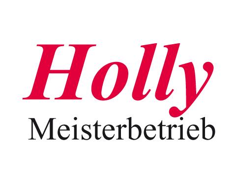 Holly Meisterbetrieb Gas-Heizung-Wartungsdienst