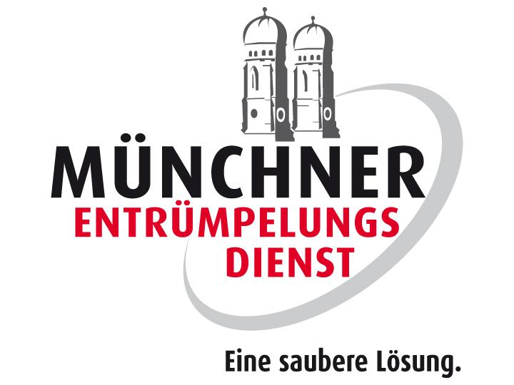 Münchner Entrümpelungsdienst Intermove GmbH
