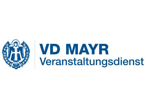 VD Mayr Veranstaltungsdienst