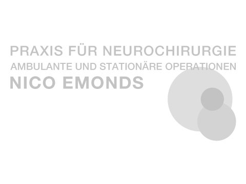 Praxis für Neurochirurgie Nico Emonds