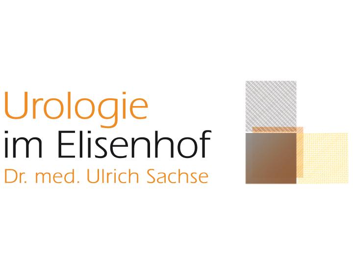Urologie im Elisenhof - Sachse Ulrich Dr.