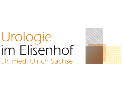 Urologie im Elisenhof - Sachse Ulrich Dr.